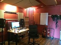 new recording studio construction diary-img_4180.jpg