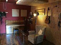 new recording studio construction diary-img_4179.jpg