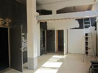 new recording studio construction diary-719_1440.jpg