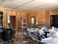 New Studio in Sausalito-813c8169-e622-40bd-ba6c-bef93ba481ab.jpg
