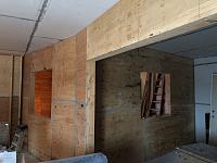 New Studio in Sausalito-03c07c0e-7dd2-4360-8151-691c67fa0802.jpg