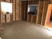 New Studio in Sausalito-59a6fbbf-4f0f-4a92-bf49-553e080966b6.jpg