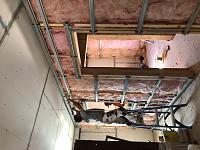 New Studio in Sausalito-4c19e0e9-9248-4340-9f3e-8882d3ed6ee4.jpg