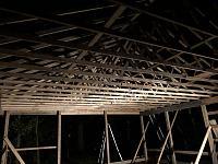 Defunk Studios - New Build-img_0567.jpg