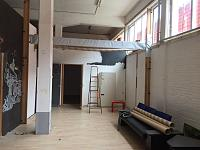 new recording studio construction diary-14332d78-9f32-4a31-81c0-d83093a5c5dc.jpg