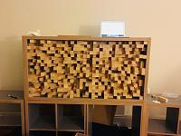 Boxtone Music:  A multi-use single room-868c17b8-d893-4c6f-9449-3d2d9cab71ad.jpg