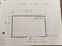 Semi-Pro Basement Studio Build-rough-layout.jpg