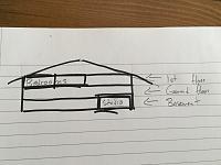 Semi-Pro Basement Studio Build-img_1149.jpg