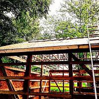 Defunk Studios - New Build-roof-sheathing2.jpg
