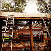 Defunk Studios - New Build-roof-sheathing4.jpg