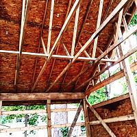 Defunk Studios - New Build-roof-sheathing5.jpg