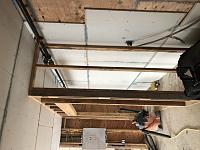 New Studio in Sausalito-d0879461-3dc6-4027-a781-0e13f446b324.jpg