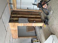 New Studio in Sausalito-1c29a622-758a-40f2-b26d-86d135740fc0.jpg