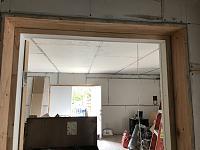 New Studio in Sausalito-49dcdcce-38d7-4c13-b624-4e1d0fc862a6.jpg
