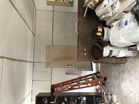 New Studio in Sausalito-68c1b41a-79ae-4f55-af9c-5e23b6c02b66.jpg