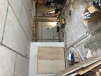 New Studio in Sausalito-1385d6b5-b7d5-4e72-9fb1-fb0eb8a6d96a.jpg
