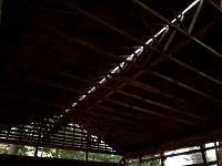 Defunk Studios - New Build-roof.jpg