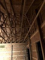 Defunk Studios - New Build-img_0691.jpg