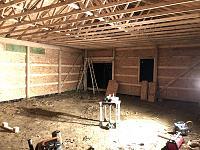 Defunk Studios - New Build-img_0695.jpg