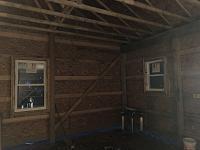 Defunk Studios - New Build-img_0713.jpg