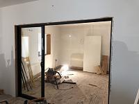 New Studio in Sausalito-image_9418_0.jpg