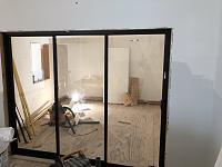 New Studio in Sausalito-image_2653_0.jpg