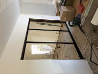 New Studio in Sausalito-d411e585-476e-45fe-a256-1b2072a59d1c.jpg