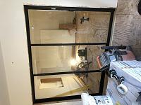New Studio in Sausalito-0f3a7625-ce27-4c20-ada7-848f973fa76a.jpg