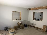 New Studio in Sausalito-363ba075-3e24-419d-b77b-387cdb437894.jpg