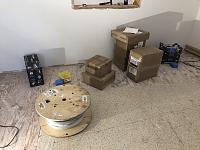 New Studio in Sausalito-40162b9c-d639-4d59-819a-60bc2042d4b8.jpg