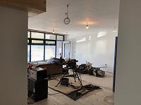 New Studio in Sausalito-05dcd144-d0e9-43e9-8729-ccc9f5894ae1.jpg