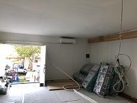 New Studio in Sausalito-73aa88c3-9c04-4200-8961-b867c76297b2.jpg