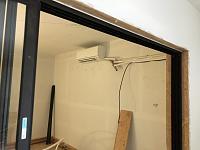 New Studio in Sausalito-3421a609-9c4a-4508-b9da-b8efdc33553e.jpg
