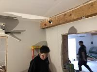 New Studio in Sausalito-90878e4a-be0b-4bd1-aeeb-e1e6a173a34e.jpg
