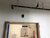 New Studio in Sausalito-41ef540a-28b1-4461-9762-fecb569f8c41.jpg