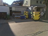 Meanwhile; In Germany, the team are building another studio partially in a house.-38227143-f169-4216-b8d6-f10a3d2e1bbc.jpg