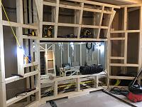 Meanwhile; In Germany, the team are building another studio partially in a house.-38b35b62-c09e-4788-9e16-83d91e9d5584.jpg
