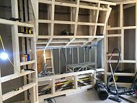 Meanwhile; In Germany, the team are building another studio partially in a house.-1648896e-28a3-4ff3-b1ad-079d90cce396.jpg