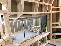 Meanwhile; In Germany, the team are building another studio partially in a house.-c894e0bb-8813-41ba-9b01-d7644faf68a1.jpg