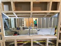 Meanwhile; In Germany, the team are building another studio partially in a house.-046c3a99-b6e0-43f3-8fe5-deac1fc44a8e.jpg