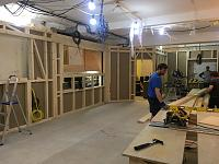 Meanwhile; In Germany, the team are building another studio partially in a house.-dc1766e9-766a-47a4-8373-0adbc23a6686.jpg