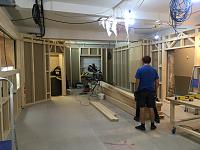 Meanwhile; In Germany, the team are building another studio partially in a house.-bf3cf820-c437-489b-acb2-f5b4d33f09d8.jpg