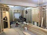 Meanwhile; In Germany, the team are building another studio partially in a house.-744d7753-15c5-4207-8c2d-30b642b1dbc6.jpg