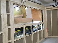 Meanwhile; In Germany, the team are building another studio partially in a house.-007bb7f0-3a05-4eb3-8768-60ba9007a0d1.jpg