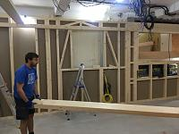 Meanwhile; In Germany, the team are building another studio partially in a house.-c5d4798a-5fde-43da-b533-01b958ed5ea8.jpg