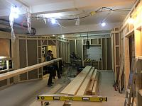 Meanwhile; In Germany, the team are building another studio partially in a house.-50a294ec-0144-47cb-a831-083d7078dfcb.jpg
