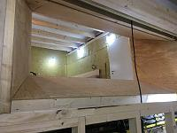 Meanwhile; In Germany, the team are building another studio partially in a house.-172f8f25-4262-41ff-99f3-a4f858322a11.jpg