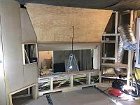 Meanwhile; In Germany, the team are building another studio partially in a house.-4cd37549-95d5-4209-ac2f-6028c96aa70d.jpg