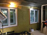 Meanwhile; In Germany, the team are building another studio partially in a house.-d2bf3055-c9f6-4119-9340-4136d72a0ba9.jpg