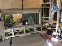 Meanwhile; In Germany, the team are building another studio partially in a house.-8cc658a1-c07c-4503-ad27-b8b5570da20e.jpg